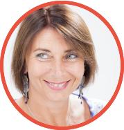 Carole Matton, Kinésiologue sur la commune de Mauguio près de Montpellier