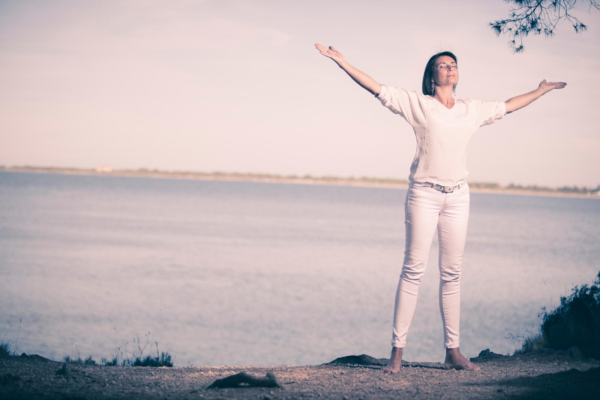 Forfait 8 séances de kinésiologie pour adultes, sur Montpellier
