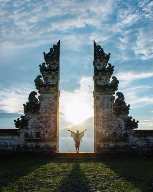 La Mission d'âme : Quelle est la votre et comment se la rappeler ?