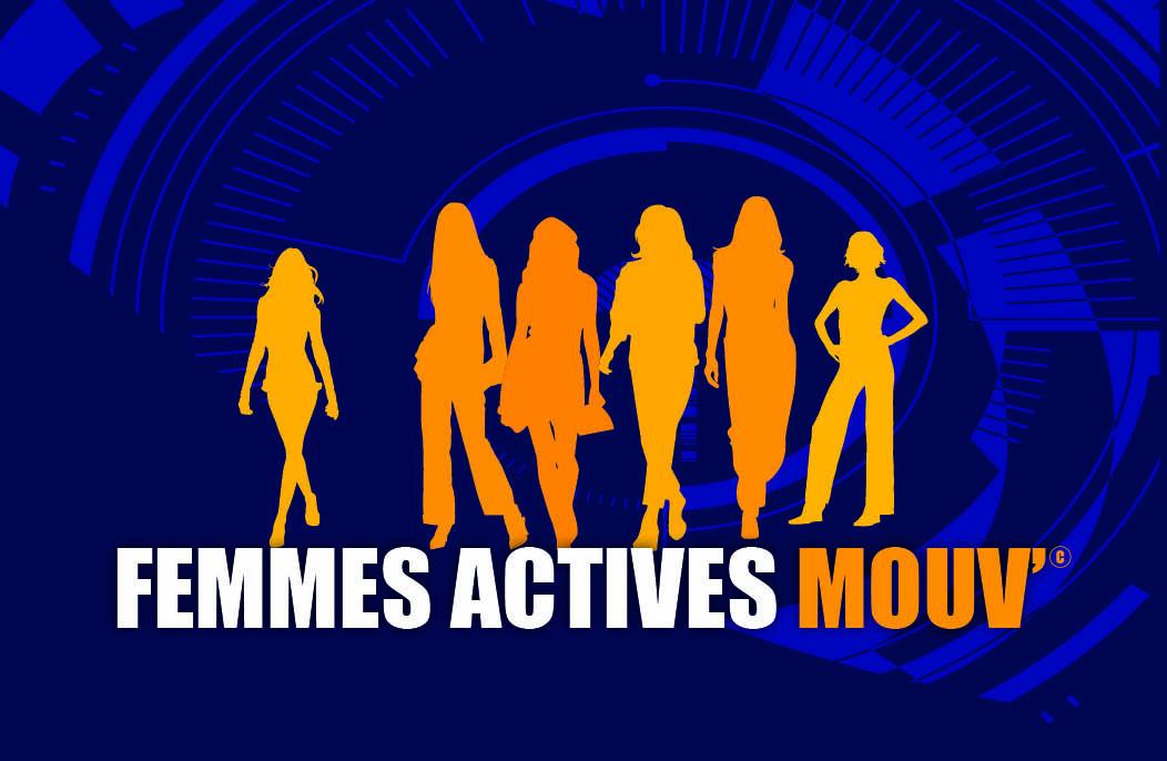 Association Femmes Actives Mouv