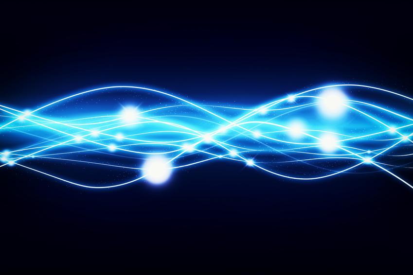 La fréquence vibratoire de la pensée