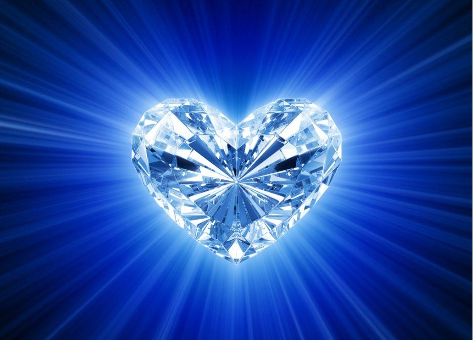 Le Cercle du Coeur de Diamant : des webinaires pour améliorer votre bien être