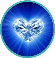 Cercle du Coeur de Diamant : Conférences en ligne