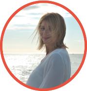 Carole Matton : qui suis-je ?